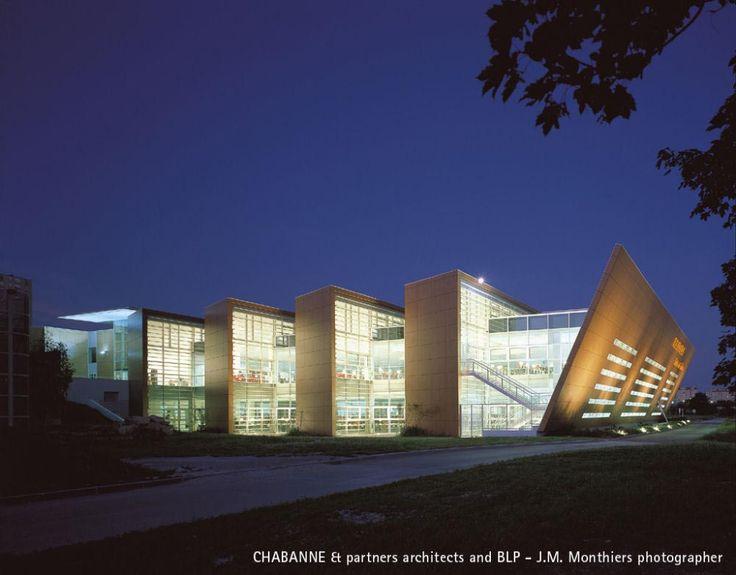 d day memorial museum