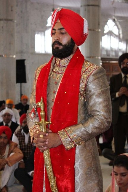 142 best images about Indian Groom on Pinterest