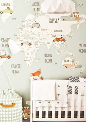 little hands: Little Hands Wallpaper Mural