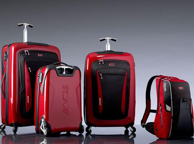 185 best Travel Bags images on Pinterest | Travel bags, Messenger ...
