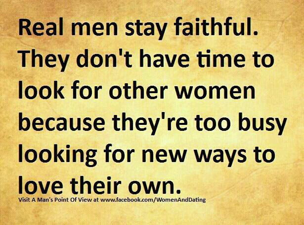 I love thisThoughts, This Man, Quotes, Real Women, A Real Man, So True, Real Men, Realmen, True Stories