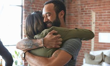 Three Strategies For Bringing More Kindness Into Your Life