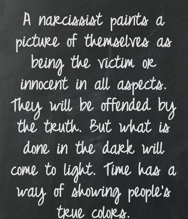 Pin by Janis Huygens on Surviving an Alcoholic Narcissist