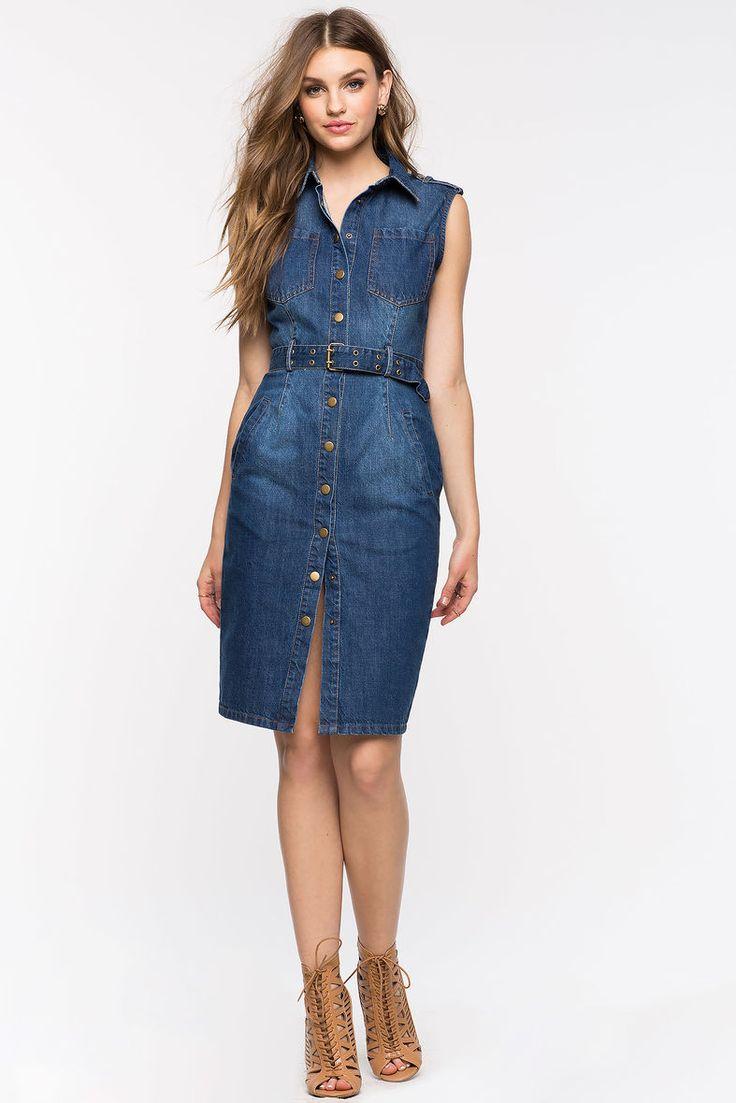 Платье Размеры: S, M, L Цвет: синий Цена: 2577 руб.     #одежда #женщинам #платья #коопт