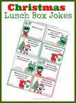 christmas-lunch-box-jokes-250