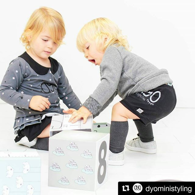 """#Repost @dyoministyling (@get_repost) ・・・ Esta pareja es de locura de amor 🖤 no os parece? 🖤 . . .  Fotografia @luciapatatafria #madeinspain #shoponline #shopping #madeinspain #nordic #organic #eco #nordicstyle #style #trendy #kids #model #shooting #picoftheday #photo #instadaily #instagood #fashion #fashionkids #cute #beautiful #love #kidsfashion #fashionblog #fashionfromspain #ethicalfashion #photography #Dyoministyling #ootd"" by @carla_mini_. #ganpatibappamorya #dilsedesi…"