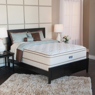 @Overstock - This split box spring queen-size European style pillowtop mattress from Serta breathes away heat for a cool, comfortable night's sleep. This is the perfect size mattress for low clearance stairways or to go around tight turns during mattress delivery.http://www.overstock.com/Home-Garden/Serta-Bristol-Way-Euro-top-Split-Queen-size-Mattress-and-Box-Spring-Set/5500656/product.html?CID=214117 $639.99