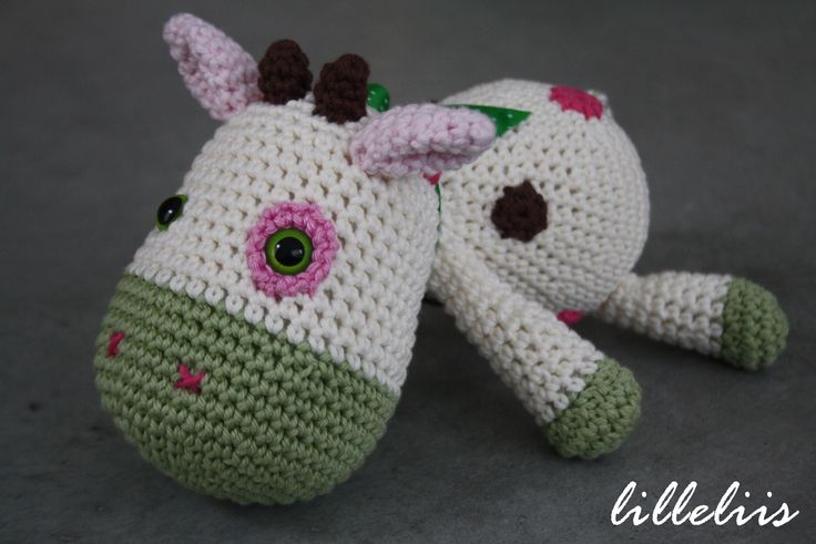 Amigurumi Easter Egg Pattern Free : 1000+ images about Ku on Pinterest
