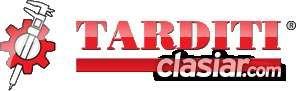Tarditi SRL, maquinaria agricola, Rio Cuarto, Cordoba http://rio-cuarto.clasiar.com/tarditi-srl-maquinaria-agricola-rio-cuarto-cordoba-id-260341