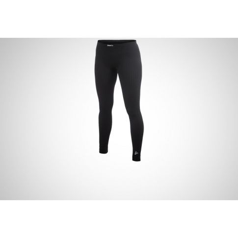 CRAFT Be Active Extreme Tights - best4run #craft #fulllength #extreme #baselayer #winter