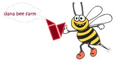 Want to start beekeeping and need to know how? We have information and the resources for you to start today! beginning beekeeping supplies.