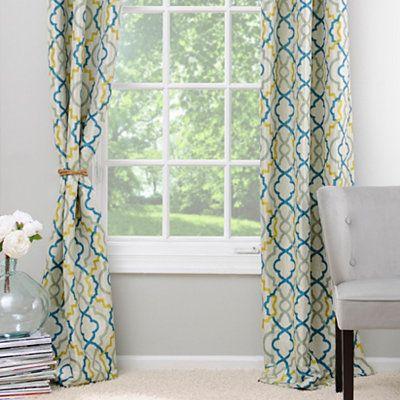 Beautiful 52 best Curtains (Target, Kirklands) images on Pinterest | Blinds  DN88