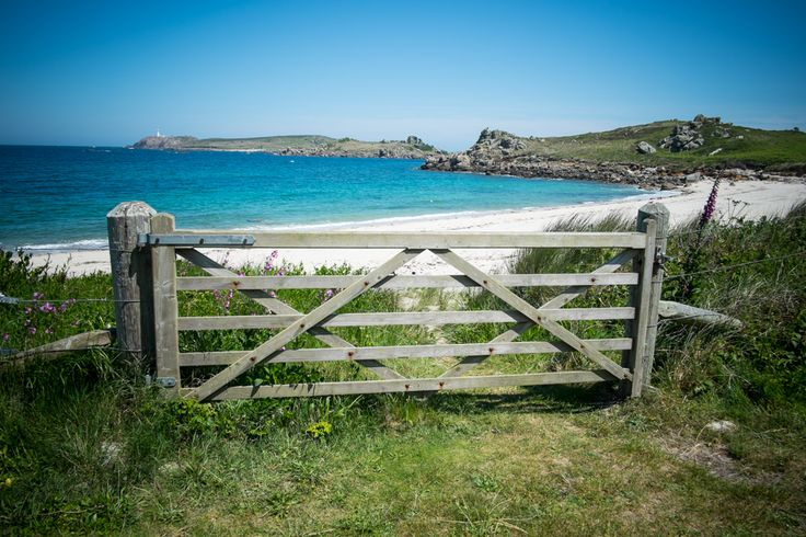 fantastic family holiday to st mary's, isles scilly. includes fun holiday itinerary for a family.