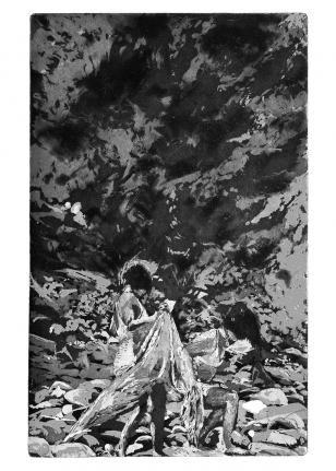 Equilibrar | Marcela Arantes | Tinta Edições de Arte    Veja outras obras desta artista em nossa galeria de arte online - http://tintaed.com/artistas/marcela-arantes