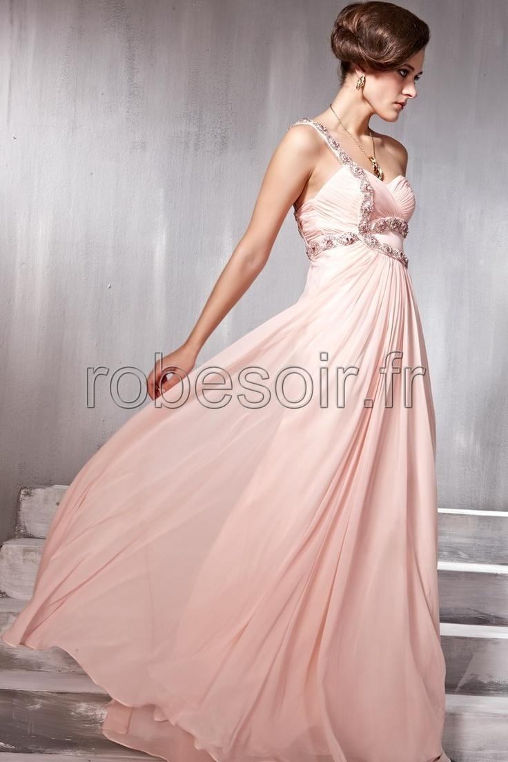 7 besten Robe rose sœur Bilder auf Pinterest | Hochzeitskleider ...