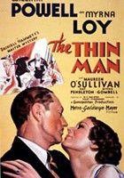 L'uomo ombra (1934)