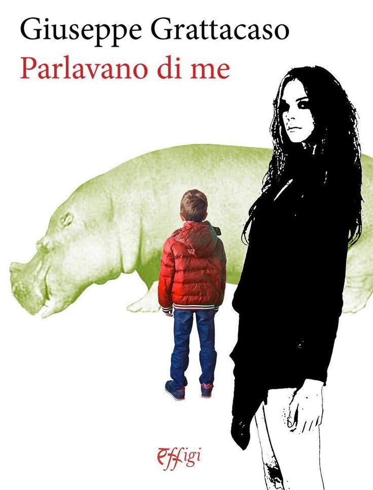 book cover, elisabetta scarpini graphic design