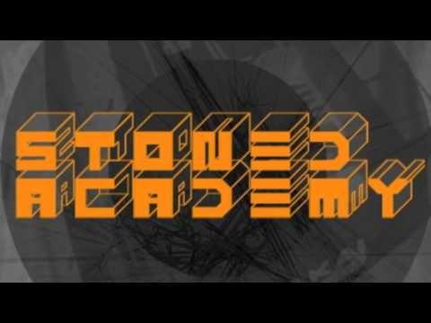 Sulten- Mighty Mala feat. Klumben, Kidd & Skygg