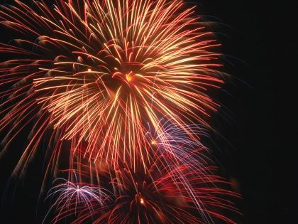 Red, white and boom! Looking for somewhere to watch fireworks? Here's the Gaston county schedule  http://www.gastongazette.com/lifestyles/entertainment/red-white-and-boom-gaston-county-fireworks-schedule-1.340788