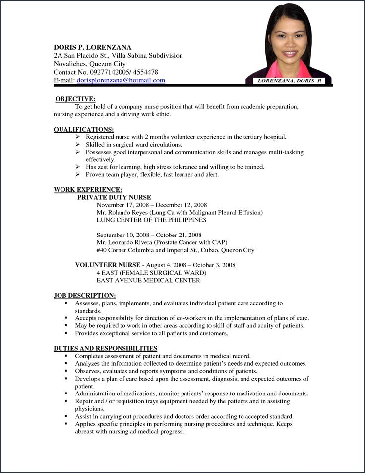Curriculum Vitae Znaczenie Modelo De Curriculum Vitae Job Resume Samples Job Resume Resume Template Word