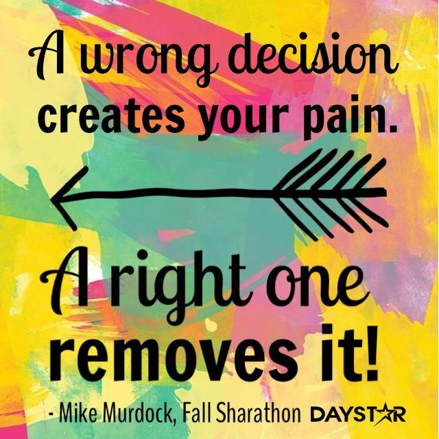 Mike Murdock Wisdom Quotes. QuotesGram by @quotesgram