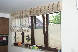 Znalezione obrazy dla zapytania plisy okienne