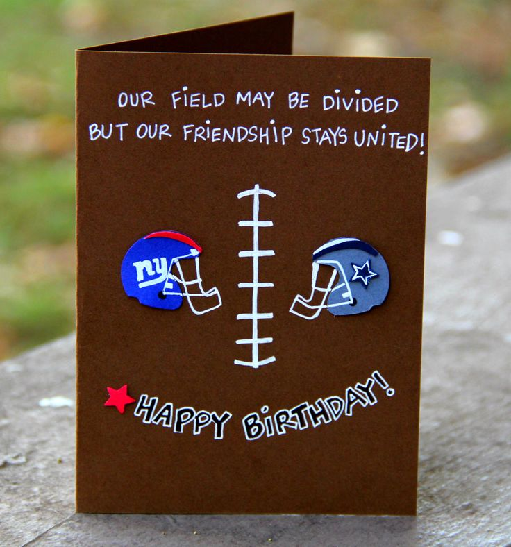125 best the paper hug factory images on pinterest football united birthday card by thepaperhugfactory on etsy httpsetsy bookmarktalkfo Gallery