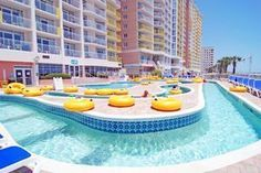 How to do Myrtle Beach on a Budget!