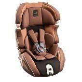 Kiwy автокресло детское kiwy sl123  — 13450р. ------------------ производитель: kiwy  особенности детского автокресла kiwy sl123: универсальное автокресло-трансформер, предназначенное для детей весом от  9 до 36 кг обеспечивает защиту детей в течение долгих лет и помогает  решить проблему с выбором автомобильного кресла раз и навсегда.  автокресло защитит ребенка в случае аварии, оно обеспечивает  дополнительную безопасность в случае боковых или лобовых столкновений. автокресло успешно…