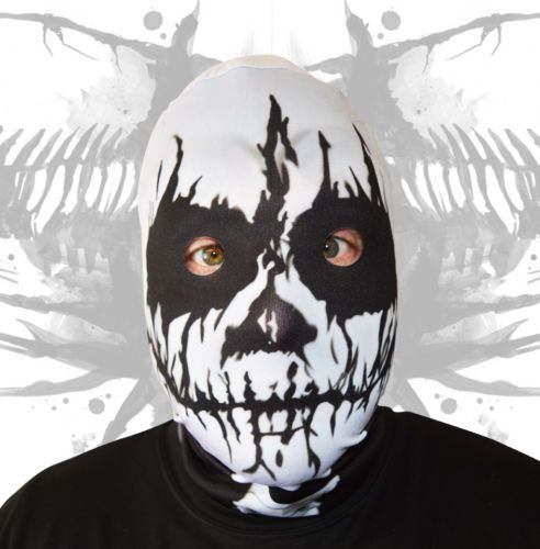 3D-EFFECT-VOODOO-SKULL-HEAD-FACE-SKIN-LYCRA-FABRIC-FACE-MASK-HALLOWEEN-HORROR