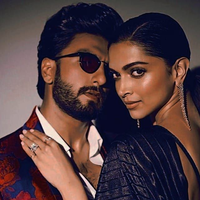 Deepika Padukone Ranveer Singh Deepveer Ram Leela Edits Ranveer Singh Deepika Padukone Bollywood