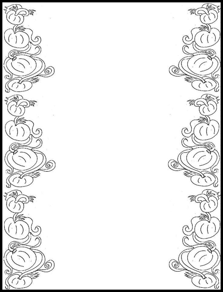 Free Printable Paper Border Designs Christian - ClipArt ...