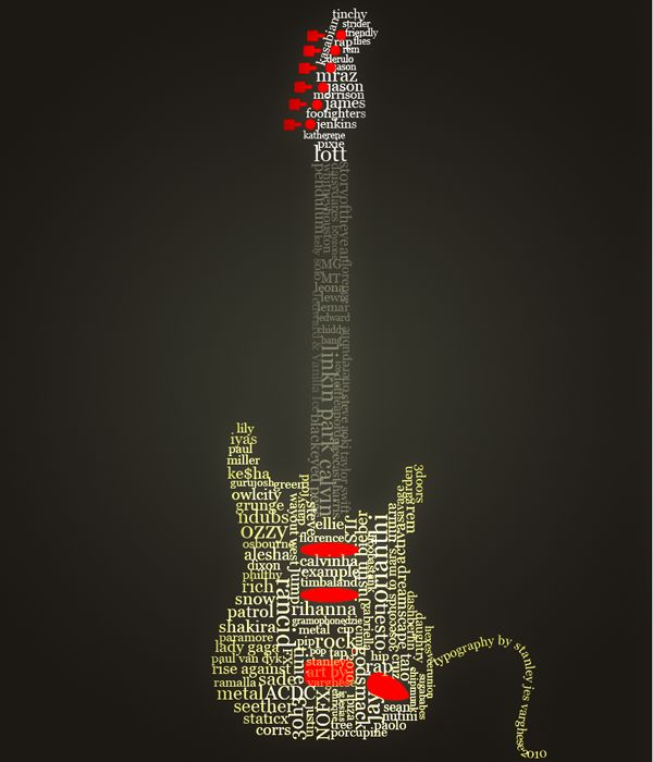 Guitar_Typography_by_kodereaper.png (600×700)