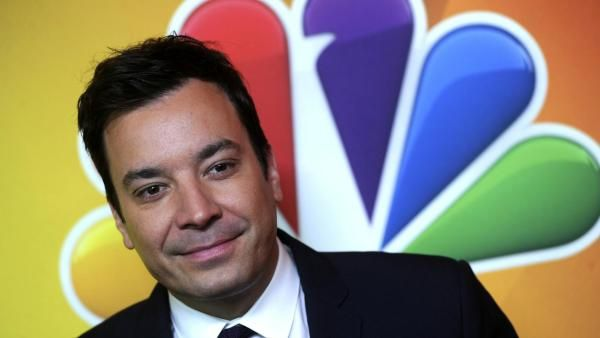 Step up your party hosting with these hilarious games, courtesy of Jimmy Fallon
