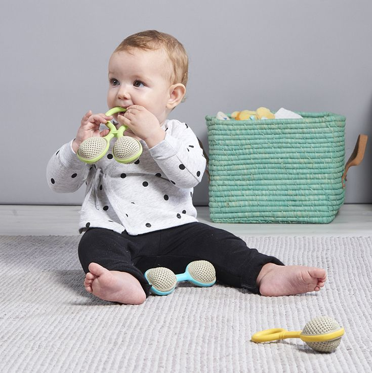 rattan rattle duo by taf toys http://www.taftoys.com/tafproduct/rattan-rattle-duo-11985/