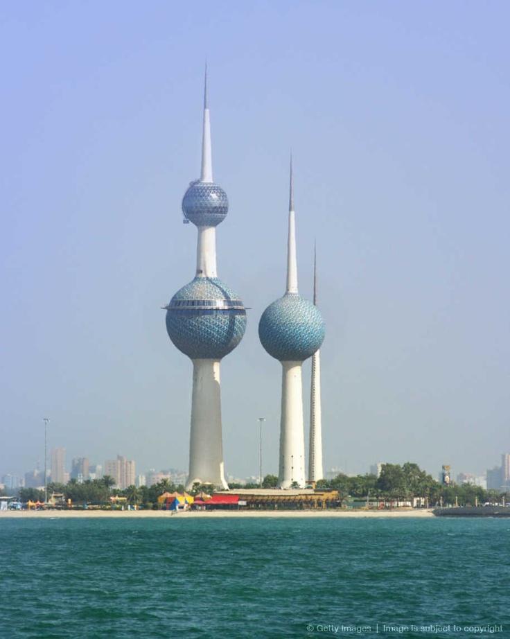 Thai Restaurant Kuwait City