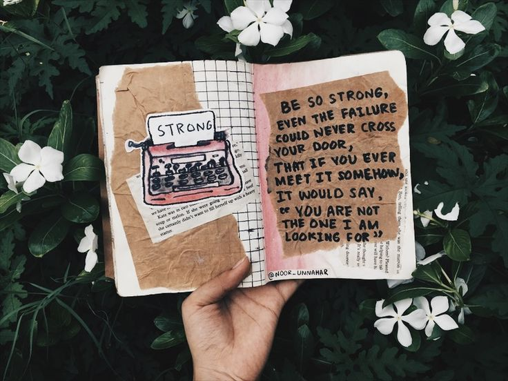 noor unnahar art journal and poetry // words quotes writing artsy tumblr indie grunge hipsters aesthetics diy craft writers of color, creative instagram photography ideas inspiration, stationery notebook journaling scrapbooking mixed media //