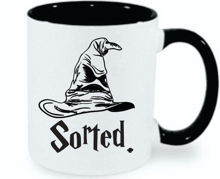 Mischief Managed Mug hogwarts Gift, Wife Gifts coffee mugs ceramic Tea mugen home decal kitchen friend gifts