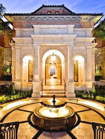 stylist and luxury front yard landscaping pictures with rocks. mansion 323 best Front Yard Landscaping images on Pinterest  Luxury