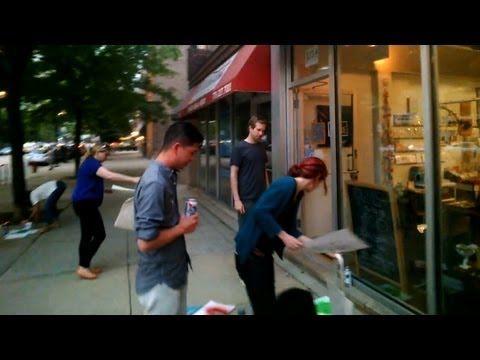 Glassified: Making art through Google Glass - YouTube (http://youtu.be/nMTZA0Ql5x4)