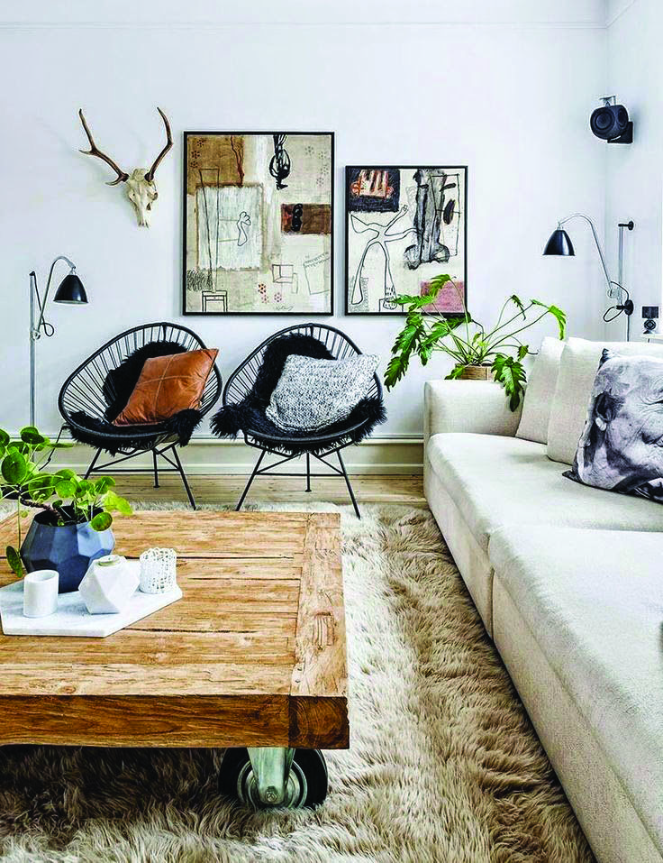 Fantastic Mr Kate Boho Living Room Only On Tanzaniahome Com Living Room Designs Boho Living Room Small Apartment Decorating