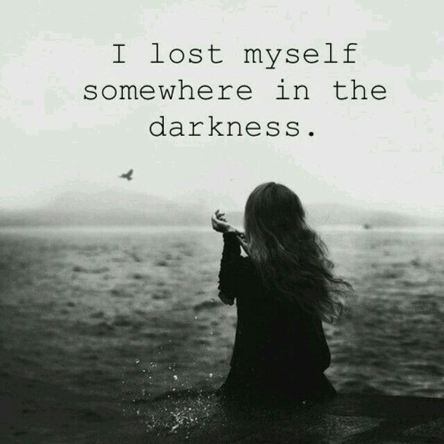 Somewhere In Time Quotes: 17 Best Images About My Darker Side On Pinterest