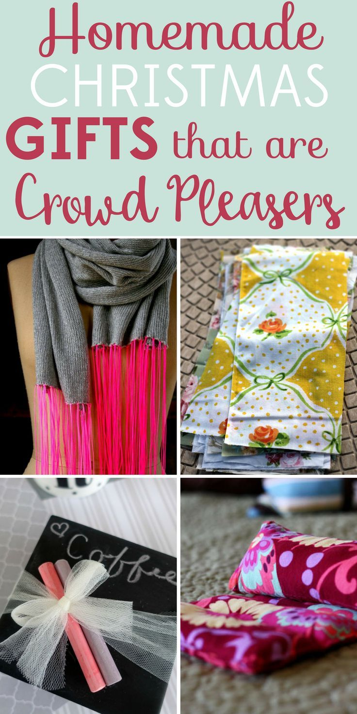 17 best images about 4th of july on pinterest party for Thoughtful homemade gifts for christmas