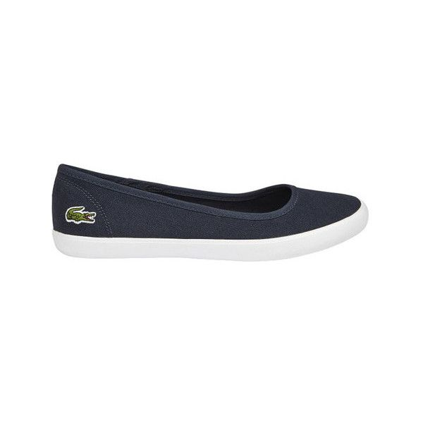 the 25 best ideas about lacoste shoes women on pinterest lacoste shoes lacoste sneakers and. Black Bedroom Furniture Sets. Home Design Ideas