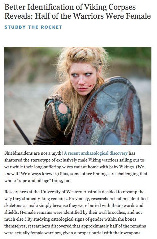 http://www.tor.com/blogs/2014/09/female-viking-warriors-proof-swords