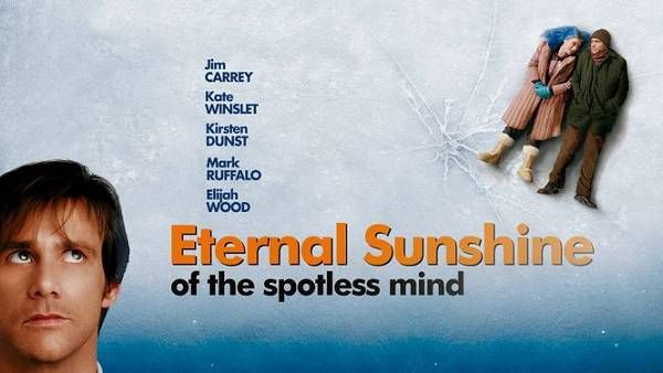 Download Eternal Sunshine Of The Spotless Mind Eternal Sunshine Of The Spotless Mind Eternal Sunshine Netflix Uk