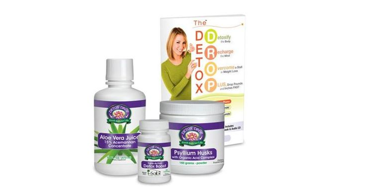 Boost your metabolism and clean your palate with the Diet Free Life System #dietfreelife www.dietfreelife.com