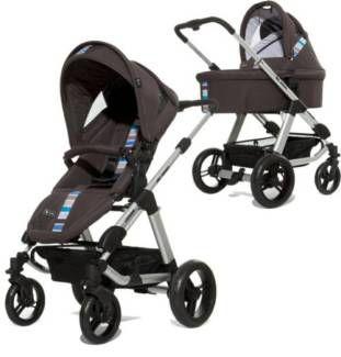 #Kinderwagen #ABC Design #Condor 4s #Malibu in Bremen - Grohn | Kinderwagen gebraucht kaufen | eBay Kleinanzeigen