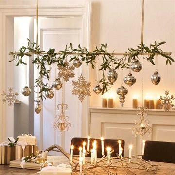 28 best Xmas images on Pinterest Advent wreaths, Christmas time - deko idee holz