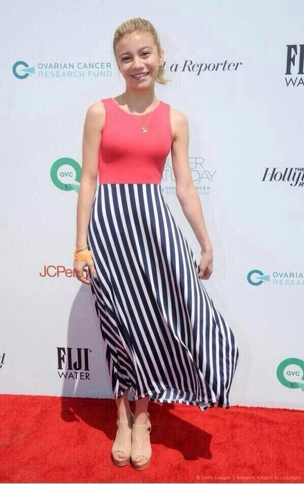 124 best images about G Hannelius!!!! on Pinterest ...